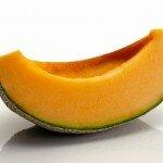 какой состав дыни и ее калорийность?