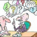 Как успешно пройти собеседование на работу?