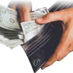 Основы эффективности управления личными финансами