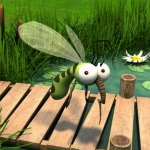Сколько живут комары?