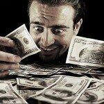 Как заработать миллион с нуля?