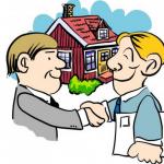 Как можно быстро продать квартиру?