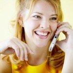 Как узнать баланс на телефоне?