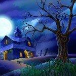 Как и когда отметить Хэллоуин?
