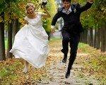 Почему нельзя жениться в високосный год