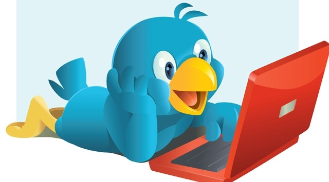 Зачем нужен твиттер?