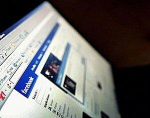 Зависимость от социальных сетей и как с ней справиться?