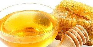 Чем полезен мед? Полезные свойства меда