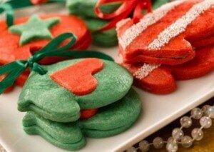 Что такое кукисы (cookies)?