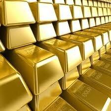 Как почистить золото в домашних условиях (дома)?