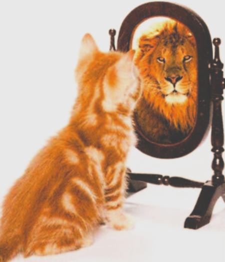 Как стать уверенным в себе человеком?