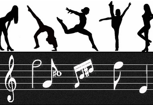 Влияние музыки на человека. Влияние классической музыки.