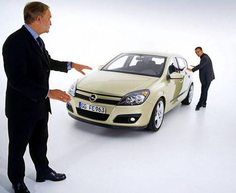 Как выбрать автомобиль?