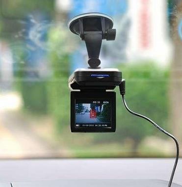 Видеорегистратор как выбрать автомобильный