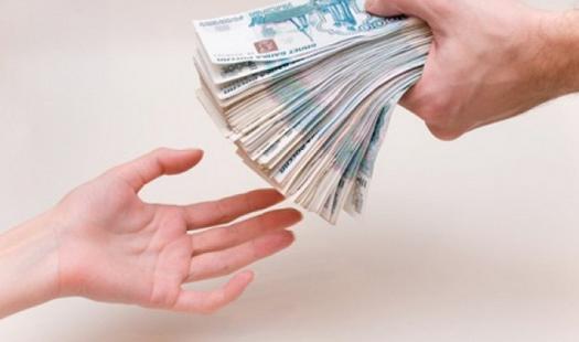 Кредит наличными...Что нужно знать заемщику?