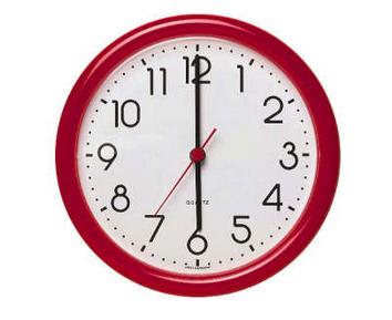Как не есть после 18-00 (после 6 часов вечера)?