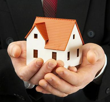 Foto продажа недвижимости