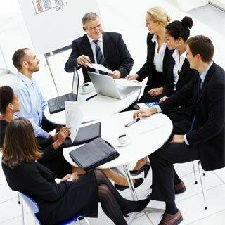 Кто такой бизнесмен и как стать бизнесменом?