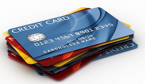 Как получить банковскую карту?
