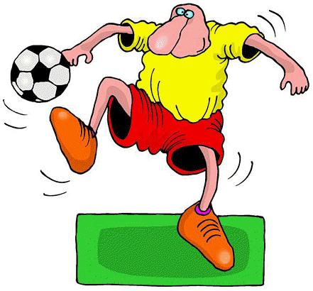 Где в интернете посмотреть футбол в прямом эфире (онлайн)?