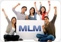 Что такое сетевой маркетинг и как заработать в сетевой компании (МЛМ)?