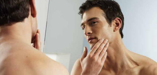 Бритье и как правильно бриться?