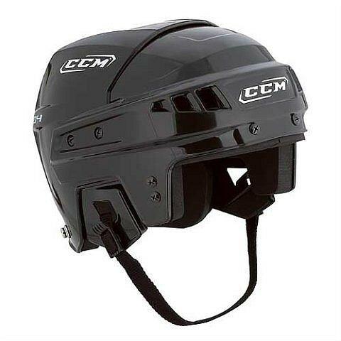 Как подобрать хоккейную экипировку?