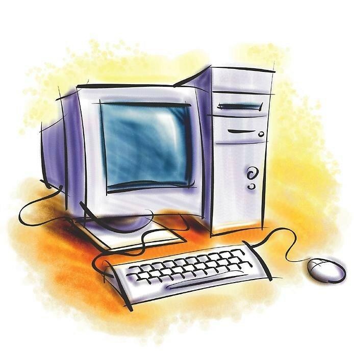 Как выбрать компьютер для дома?