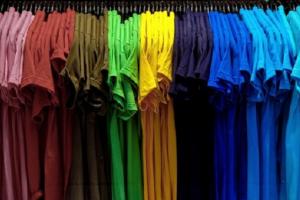 Как выбрать футболку? Интернет магазины футболок