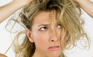Почему волосы растут медленно и как устранить эту проблему?