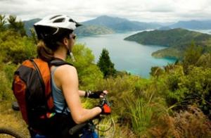 Как организовать велосипедный поход?