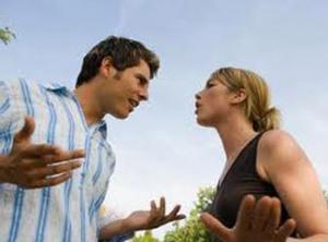 Как расстаться с парнем, чтобы не обидеть его?