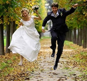 Почему нельзя жениться в високосный год?