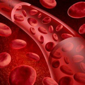 Как повысить гемоглобин в крови в домашних условиях?