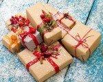 Что подарить На Новый 2017 год Огненного Петуха
