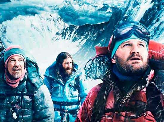 55 лучших фильмов, которые стоит посмотреть (вторая часть)