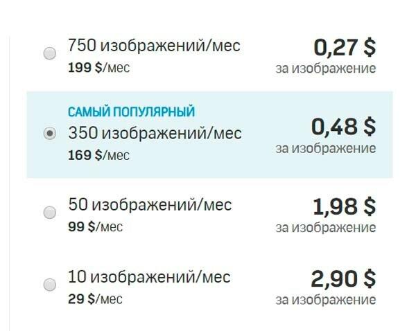 Где брать картинки для Яндекс Дзен?
