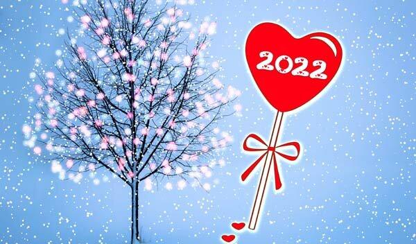 что не стоит дарить на новый год 2022
